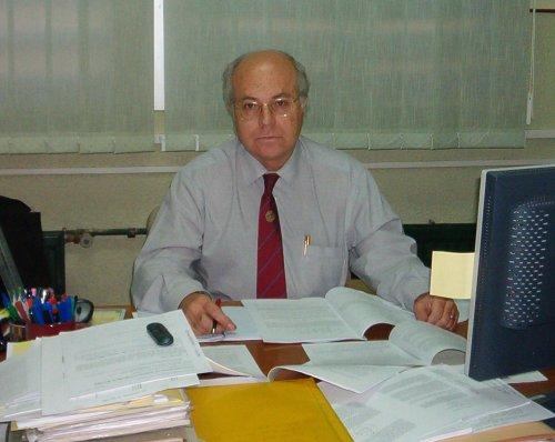 José Adolfo de Azcárraga Feliu