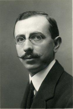 Pedro Carrasco Garrorena