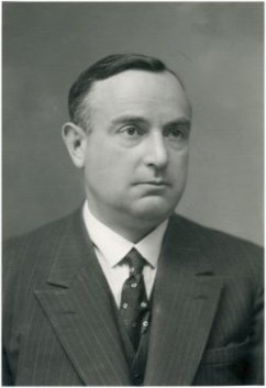 Julio Palacios Martínez