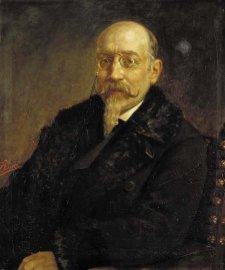 José Echegaray