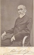 Eduardo Torroja Caballé
