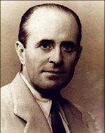 Baldomero Sánchez Cuenca Mudarra