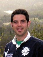 Gregorio José Torres Peñalver